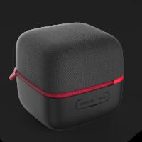 Gotek Cubic waterproof wireless speaker