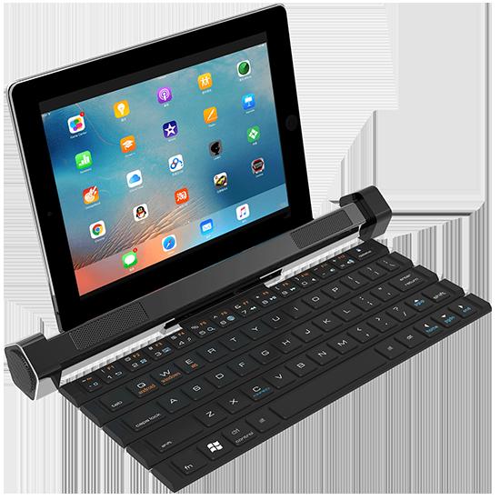 Gotek Keyboard