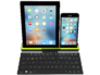 Tablet Portable Keyboard