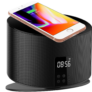 Gotek wireless charging music station