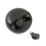 Gotek Sphere Sound Earbuds